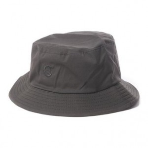 Bucket Hats for Men Golf
