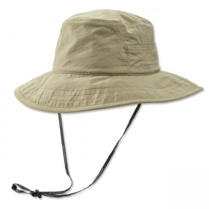 Bucket Hats for Men with String