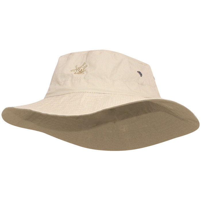Bucket Hats Men 58