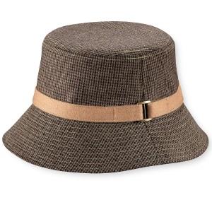 Bucket Hats for Women Images