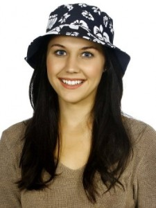 Bucket Hats for Women Pictures