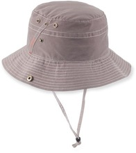 Bucket Hats for Women with String f84ff192090