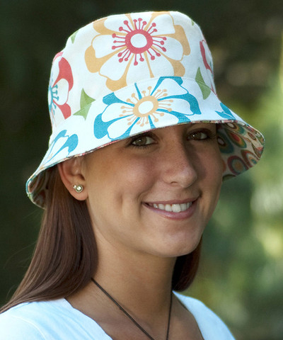 Bucket Hats For Men Tag Hats