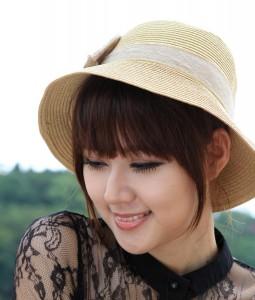 Bucket Hats for Women