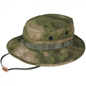 Camo Boonie Hat Pictures