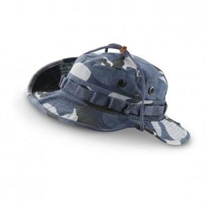 Camo Boonie Hats