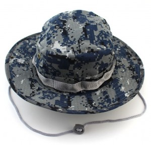 Camo Boonie Hats Images