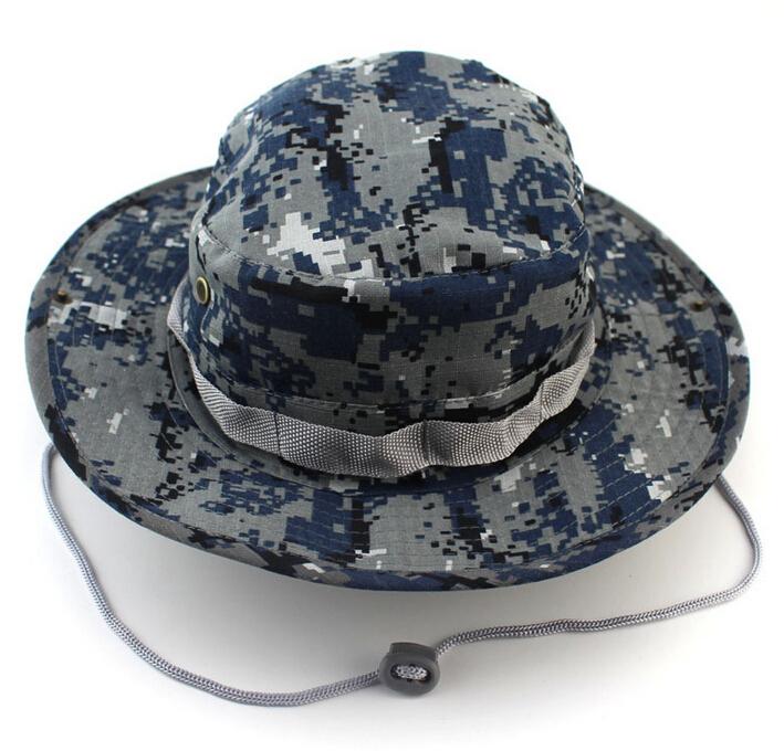 Camo Boonie Hats – Tag Hats b5d334d8ad2