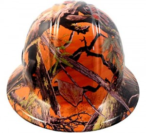 Camo Hard Hats Pictures