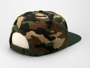 Camo Snapback Hats Images