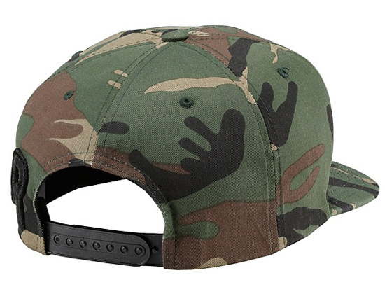 c06c8aba6176e Camo Snapback Hats – Tag Hats