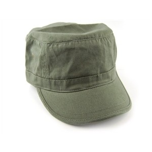 Canvas Hats for Women