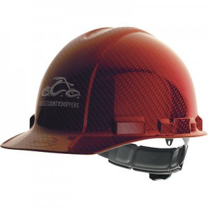 Carbon Fiber Hard Hat Images