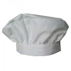 Chef Hat Image