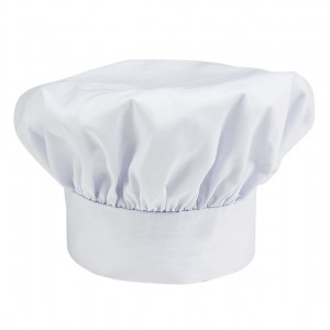 Chef Hat Images