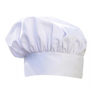 Chef Hat Pictures