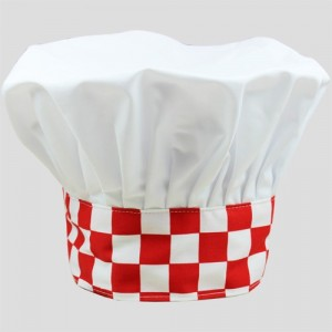 Chef Hats for Kids