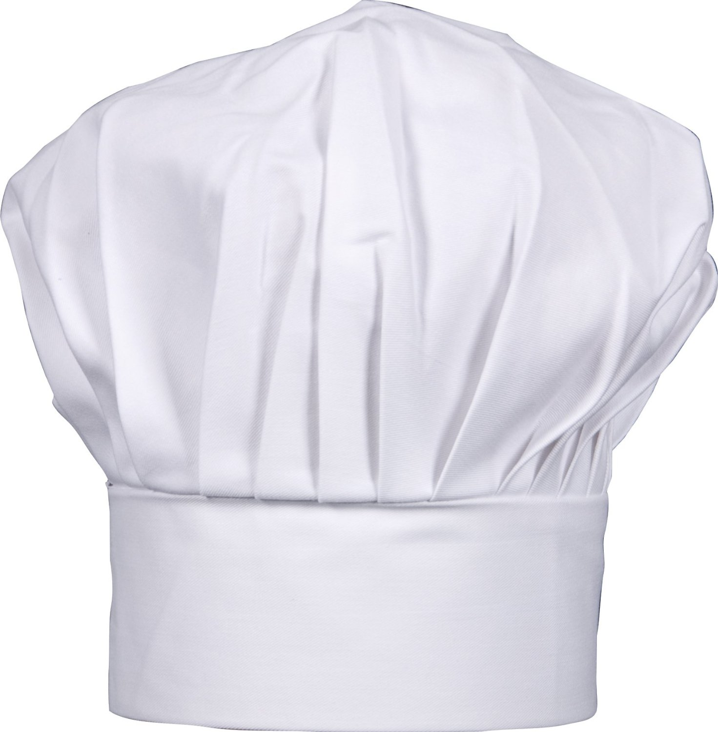 Chef Hats Tag Hats
