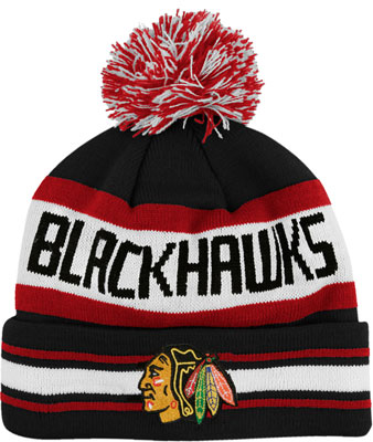581a53461 Blackhawks Winter Hats – Tag Hats