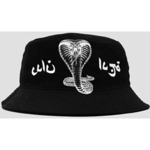 Cobra Bucket Hat
