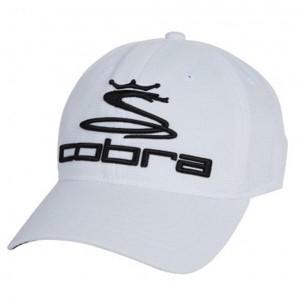 Cobra Golf Hat