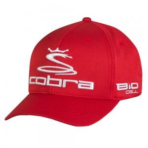 Cobra Golf Hats