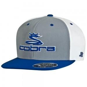 Cobra Hats
