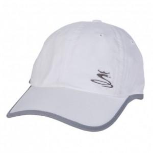 Cobra Hats Images