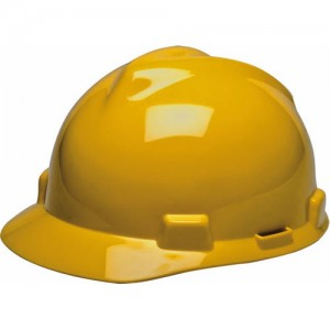Construction Hard Hats Images