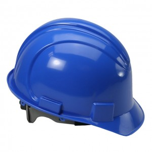 Construction Hard Hats Pictures