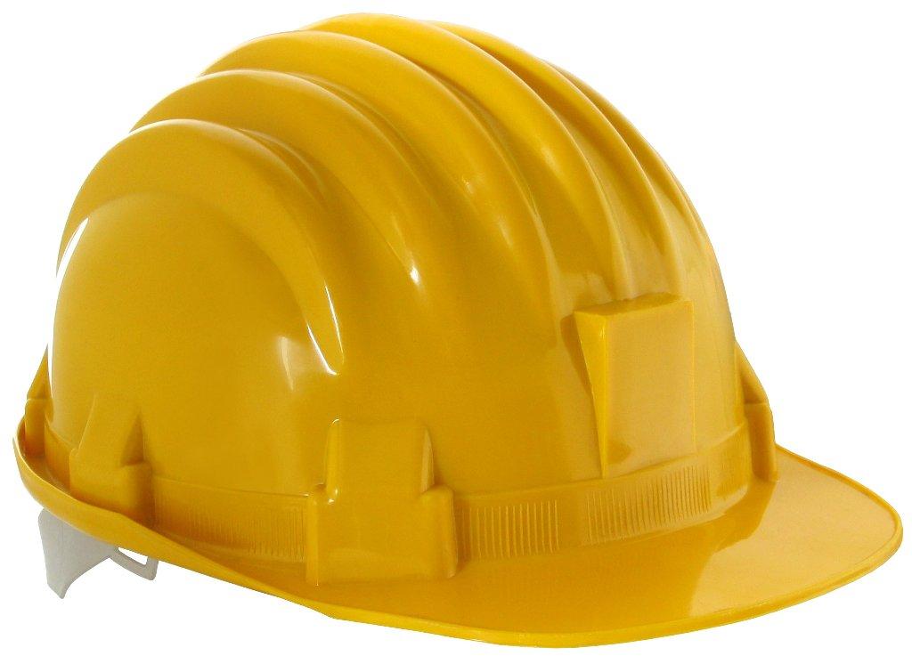 Construction hard hats tag hats - Cascos de seguridad ...