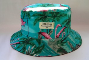 Cool Bucket Hats for Men