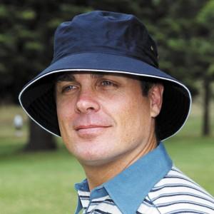 Cool Sun Hats for Men