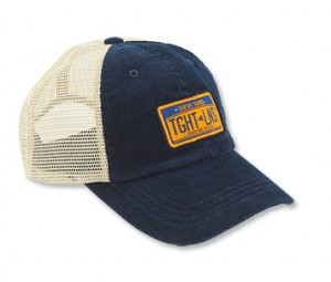 Cool Trucker Hats for Men