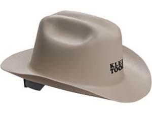 Cowboy Hard Hat Images