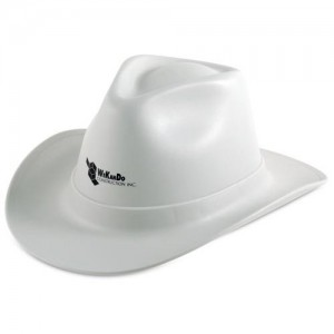 Cowboy Hard Hat Photos