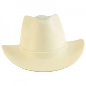 Cowboy Hard Hat Pictures