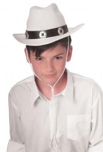 Cowboy Hat Kids