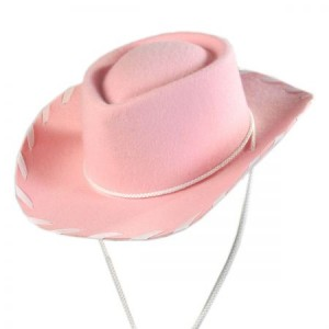 Cowboy Hat for Kids