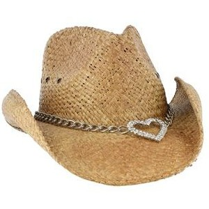 Cowboy Hat for Women