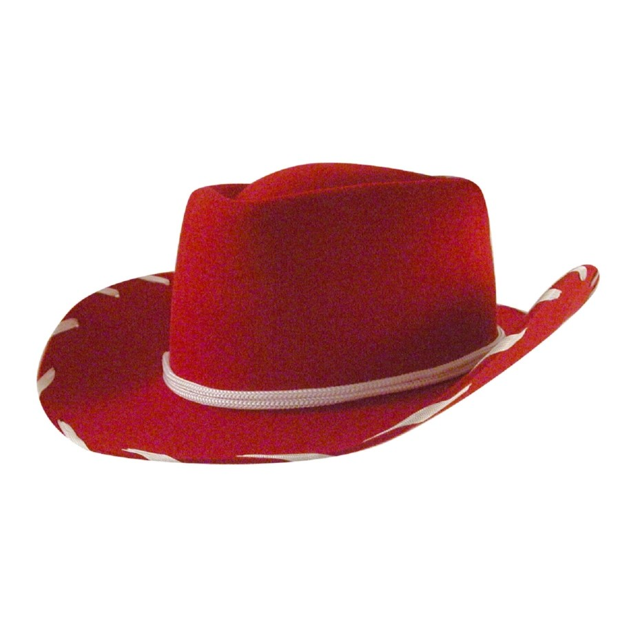 Kids Cowboy Hats Tag Hats