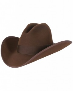 Cowboy Hats for Men Images