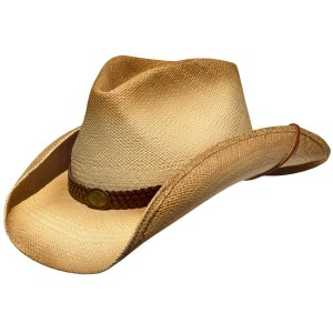 Cowboy Hats for Men Pictures