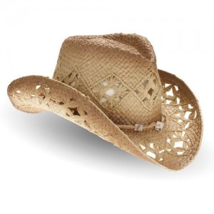 Cowboy Hats for Women Image