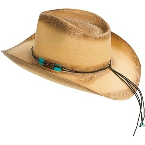 Cowboy Hats for Women Images