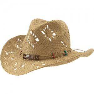 Cowboy Hats for Women Photos