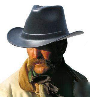 Cowboy Hard Hats – Tag Hats 6f37267124a