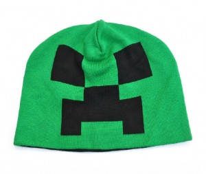 Creeper Hat Images