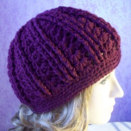Free Patterns Crochet Winter Hats : Crochet Winter Hats ? Tag Hats
