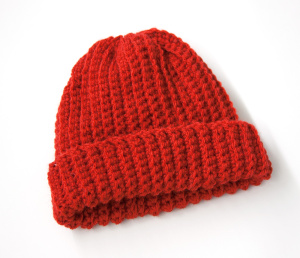 Crochet Winter Hats ? Tag Hats